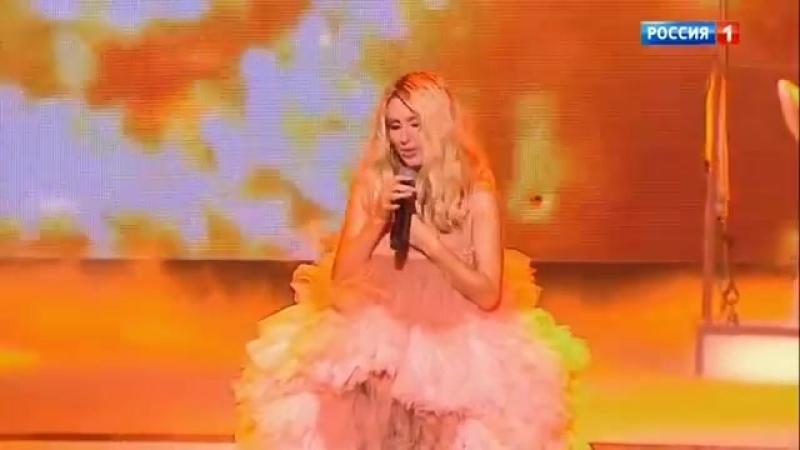 Кто не успел посмотреть премию BRAVO с выступлением Светланы Лободы 04/05 смотрите и наслаждайтесь