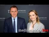 PROдвижение с Анной Ворониной. Московская неделя предпринимательства 2018