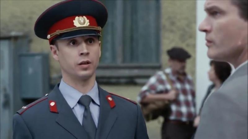 (SHOWREEL 2017), ШОУРИЛ АКТЕРА - ЖЕЛЕЗНЯКОВ ВЯЧЕСЛАВ, Actor showreel Zheleznyakova Vyacheslav-2