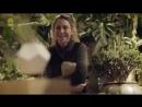 УНИКАЛЬНЫЕ ИЗОБРЕТЕНИЯ 2016 - Растение с Левитацией LYFE