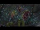 Любовь слова В.Якшарова и А. Лямзиной, музыка ой цветет калина минус 1