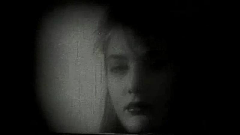 Nadja Yet / Все еще Надя (1983)