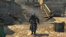 AC Revelations VS AC 4 Black Flag Stealth Kills