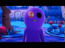 Trover Saves the Universe: About this game, Gameplay Trailer