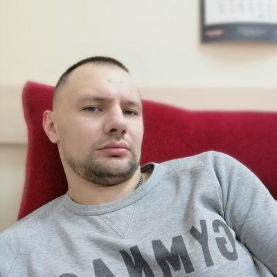 Александр Бобылев