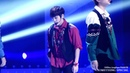 121011 ABU RADIO SONG FESTIVAL SHINee JONGHYUN 낯선자 Stranger