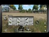 [BadGamer TV] Русский язык и НОВАЯ КАРТА в PlayerUnknown's Battlegrounds Mobile (PUBG Mobile)