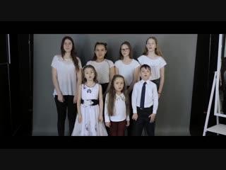 ПЕСНЯ ДЛЯ МАМЫ ДО СЛ З KAZKA ПЛАКАЛ...ОМ ЯЗЫКЕ (720p).mp4