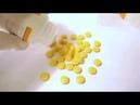 Пыльца сосны Государственное достояние