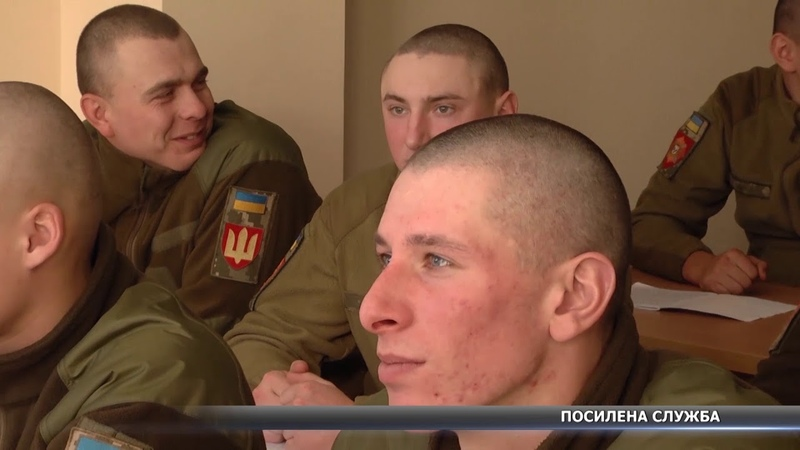 У режим посиленого ведення служби перейшли всі підрозділи МВС