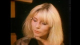 Blondie - The Tide Is High (Official Music Video)