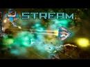 СТРИМ С ГОСТЕМ (Rusty Koup) ART OF WAR 3 Global Conflict Стрим! STREAM!