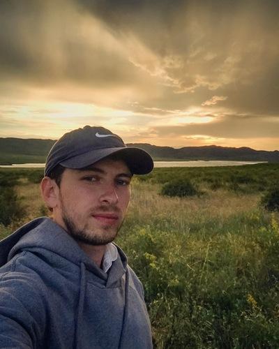 Danil Tsukanovich