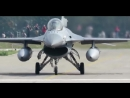 Сможет ли СУ-57 составить конкуренцию Lockheed Martin F-35 Lightning II.mp4