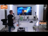 Splinta - Shock Therapy (Bobby Neon Remix) [#ASOT866]