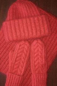 мастерица вязание и не только вконтакте