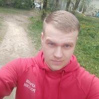Денис Одинаев
