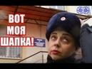 Запрещаем снимать полицейским в отделе Минводы