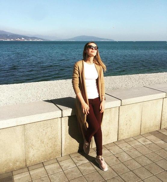 Фото №456239179 со страницы Tatiana Popova