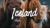 The Land Of Fire And Ice Iceland in 4K