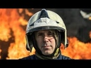 The Future of Firefighting - BBC Click