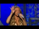 Mariah Carey We Belong Together Fly Like a bird