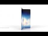 Samsung Galaxy Note больше не будет! Умные часы Pixel от Google уже осенью и дру