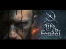 Клан Red Scare [Life is Feudal MMO] Сервер Ирий