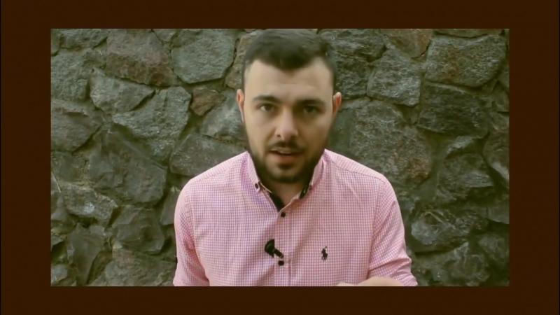 Видеоролик как средство для прокачки Вашего бизнес-проекта!