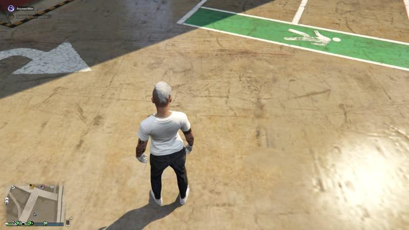 Grand Theft Auto V 2019.05.22 - 14.54.51.01