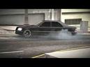 Mercedes Benz w140 MBS-070