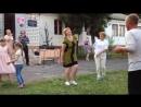 Сельские танцы! (ПОЗИТИВ) 💗♫ Band ODESSA
