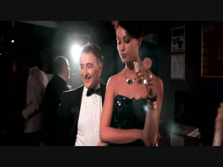 Jazzbit - Sing Sing Sing (Yolanda Be Cool vs. Dcup Remix)