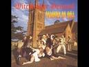 Witchfinder General- Friends Of Hell (FULL ALBUM) 1983