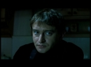 Убойная сила: 5 сезон/1 серия. Принцип вины