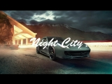 Infinity Ink - Infinity (Dubdogz Bhaskar Remix) (Bass Boosted)