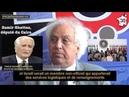 Une OTAN « arabo-sunnite » contre l'Iran