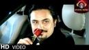 Naqib Nikan Qadr e Ishq OFFICIAL VIDEO