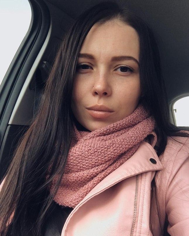 Анастасия Сибидаш   Кемерово