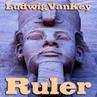 LudwigVanKey - RULER [sequel] - 02.01.2017.