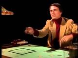 4th Dimension Tesseract, 4th Dimension Made Easy Carl Sagan YouTube
