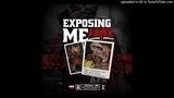 S.dot - Exposing Me (MEMO 600 DISS)