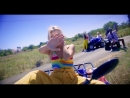 SOFI TUKKER - Best Friend feat. NERVO, The Knocks Alisa Ueno
