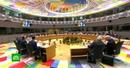 На саммите ЕС обсудят Brexit и антироссийские санкции