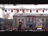 Реальные пацаны в Новоалтайске! 26.04 Песня Колян