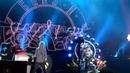 Guns N Roses - Coachella 04.23.2016 - You Could be Mine