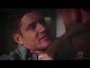 Supernatural 13 season