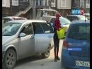 Супергерои вручат подарки детям находящимся на лечении в якутской больнице
