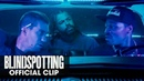 Слепые пятна / Blindspotting / Three Days Left 2018 Movie Official Clip