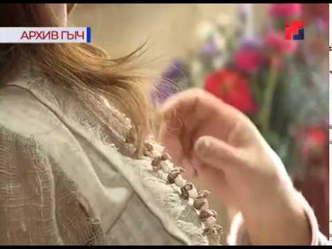 Марий Эл Телерадио В Кировской области создали региональную автономию марийцев Виче мари